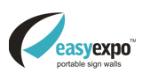 Easy Expo Logo